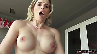 Best sex scene hd xxx Cory Chase in r. On Your Father