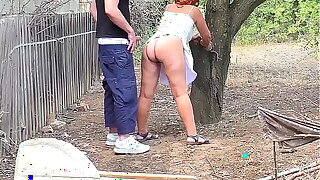 Mom misnamed her stepson to nature together with did a blowjob together with anal