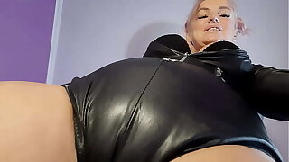 BDSM be required of sisy boy